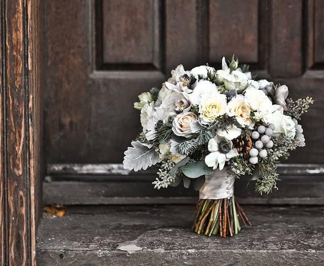 ŚLUB - Kwiaty, dekoracje, dodatki