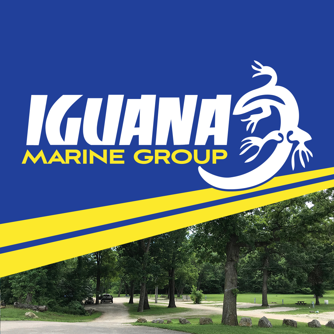 Iguana Campground