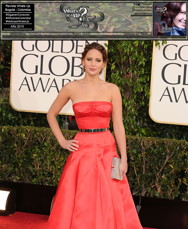 Golden-Globes-2015-domingo-enero-TNT
