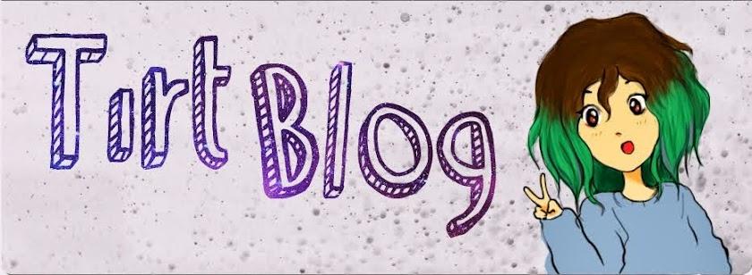Tırt Blog