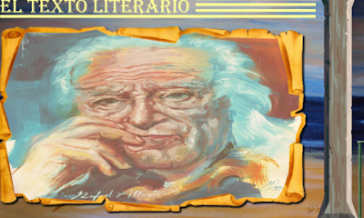 http://www.tinglado.net/tic/manuel/textoliterario/textoliterario.html