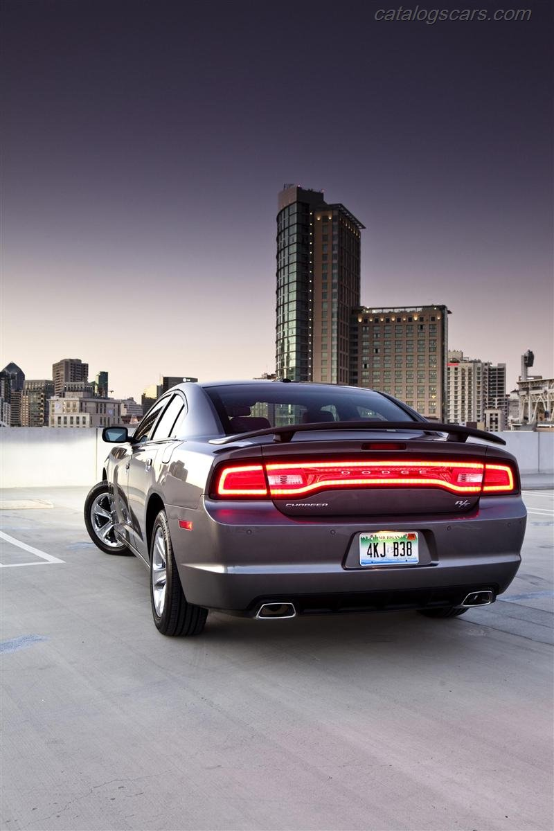 ��� ����� ���� ������ 2014 - ���� ������ ��� ����� ���� ������ 2014 - Dodge Charger Photos