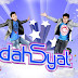 Salam Dahsyat, For Better Life