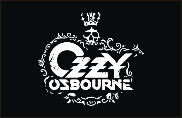 ozzy_osborne-ozzy_osborne_front_vector