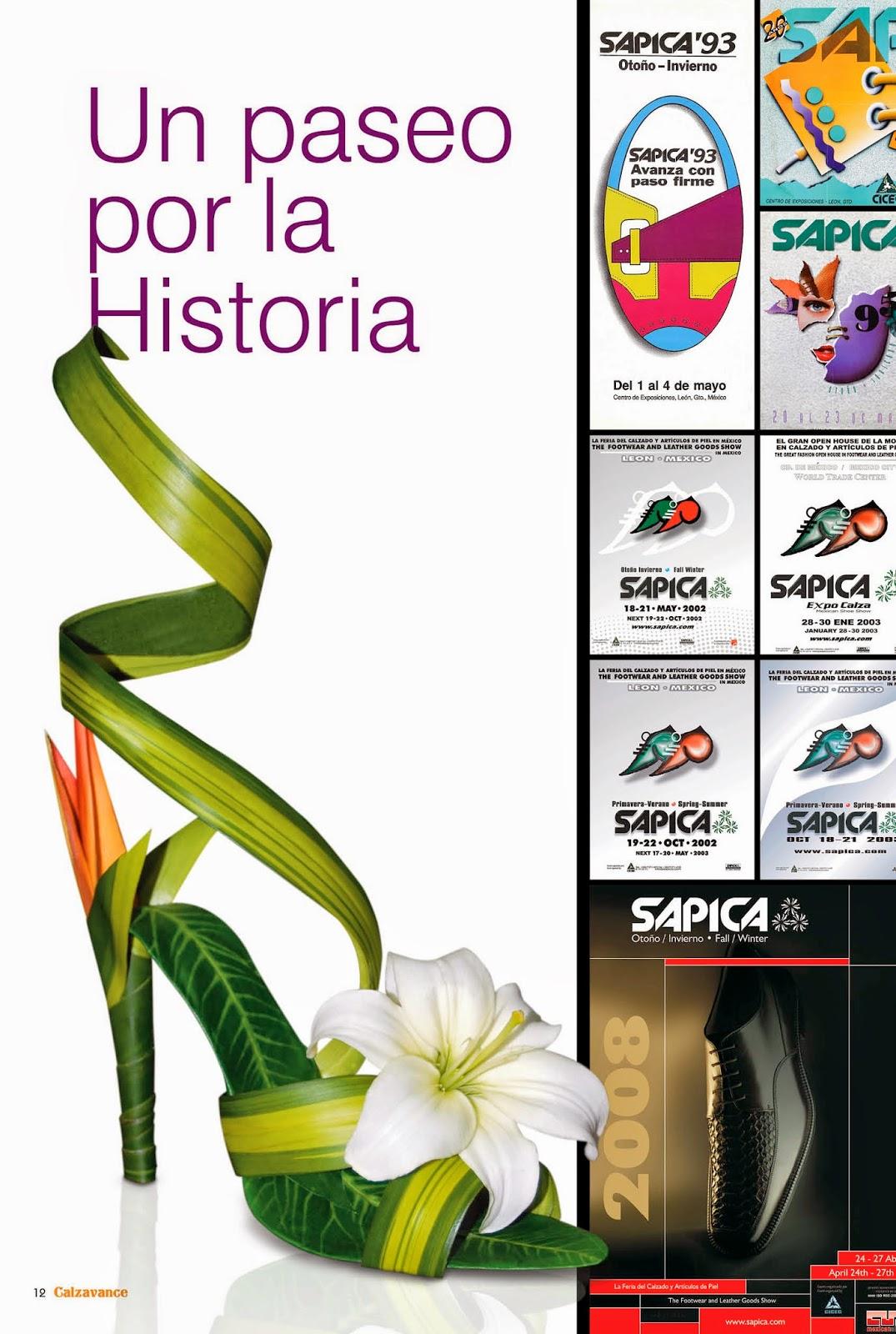Historia de sapica, imagenes sapica, ciceg, archivo.