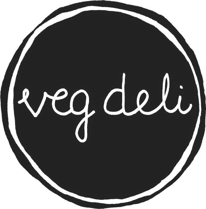 https://www.facebook.com/events/353792031463271/358310514344756/?ref=notif&notif_t=event_mall_reply#!/vegdeli?fref=ts