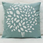 http://kittyfalol.blogspot.co.uk/2013/04/cut-out-cushion.html