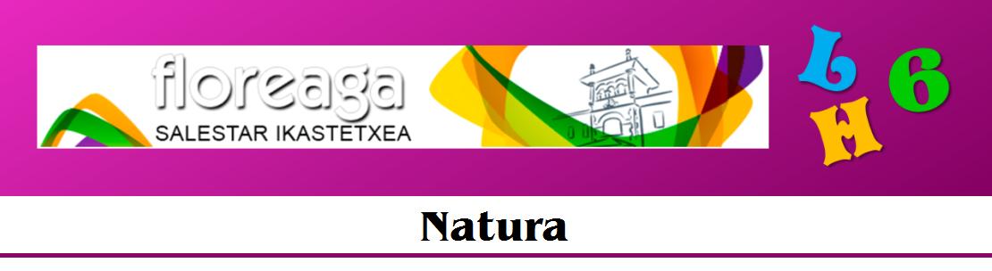 lh6blogafloreaga-natura