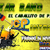 DESCARGA STAR BAND - EL CABALLITO DE PALO - INTRO FRANKLIN NIVELO DJ POR JCPRO