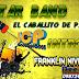 DESCARGA STAR BAND - EL CABALLITO DE PALO - INTRO FRANKLIN NIVELO DJ POR JCPRO