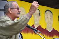 Manuel_Yepe_Una_democracia_de_los_ricos_para_los_ricos