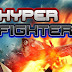 Hyper Fighters Game Free Download