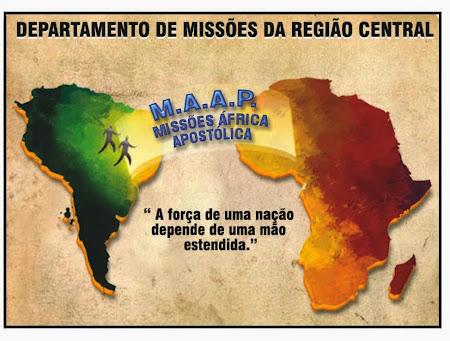 IAB Brasil_X_Africa