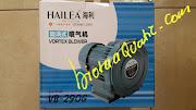HAILEA VB-290 G