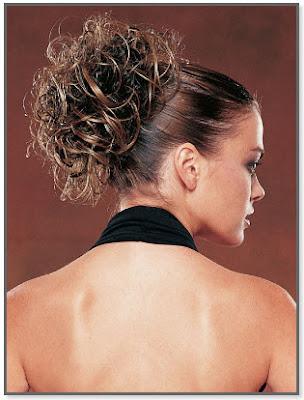 hair clip-ons, hair clip-ins