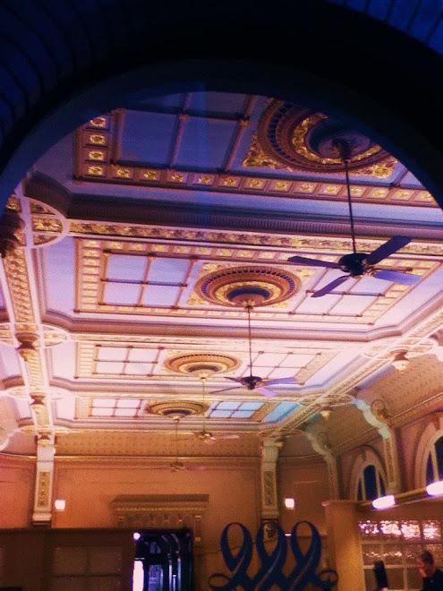 Bankwest Inside