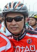 Elias Penang