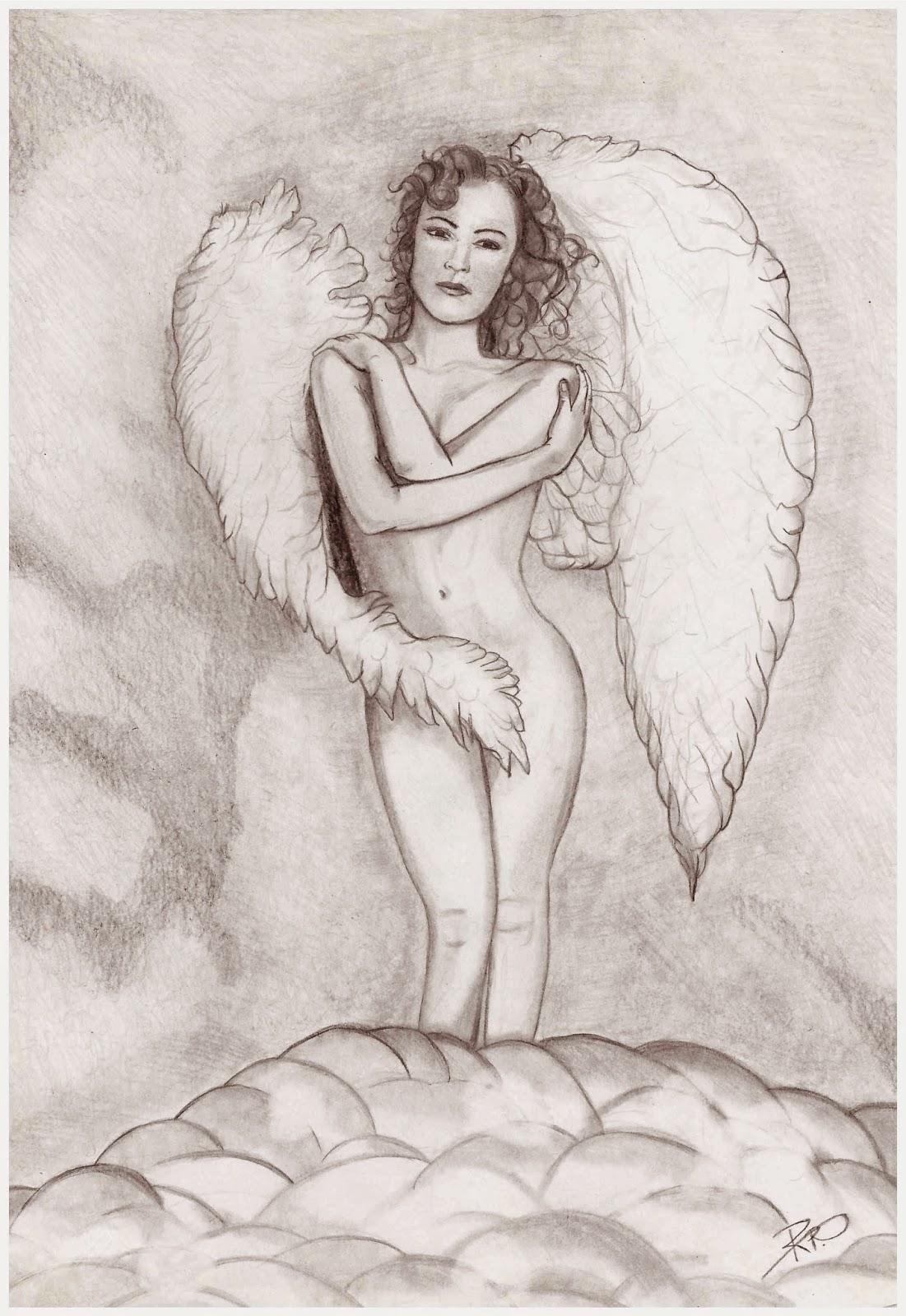 Angel JLO