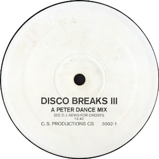 Lime 2 Strikers Your Love Body Music Special Disco Re Mix