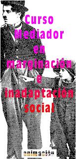 el proceso de inadaptacion social: