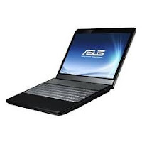 Asus N55SF-SX156V (I7-2630QM - Nvidia 2 GB - Win7 )