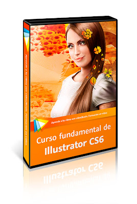 Video2Brain: Curso fundamental de Illustrator CS6 (2012)