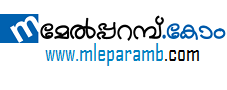 MELPARAMB.COM | Everything Around Melparamb