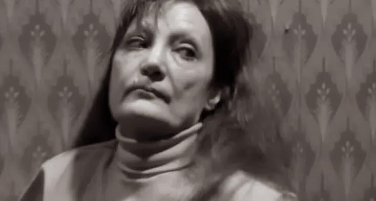 La bruja en amor (La strega in amore, 1966) Witch,+The+(1966)+La+strega+in+amore_032