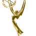 Daytime Emmys Awards to air in June
