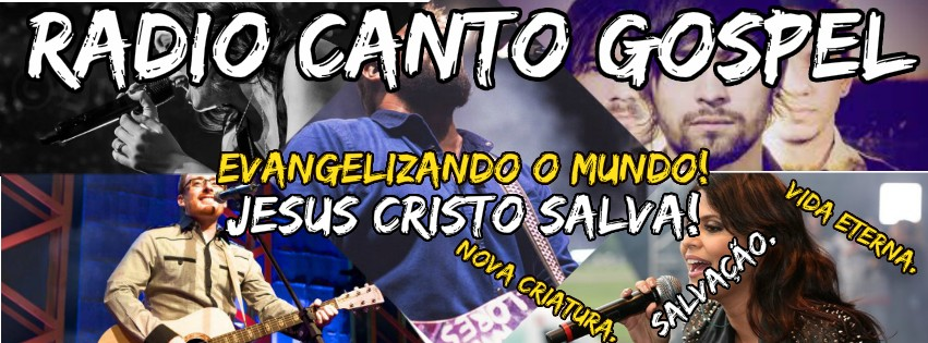 Radio Canto Gospel