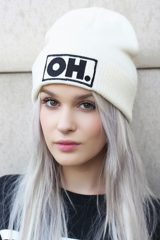 Beanies. Shop beanies at Zumiez, carrying Neff, Burton, Obey, Coal, and many more top snowboard and streetwear brands. Buy 1 Get 1 50% off on select styles. Free shipping to any Zumiez.