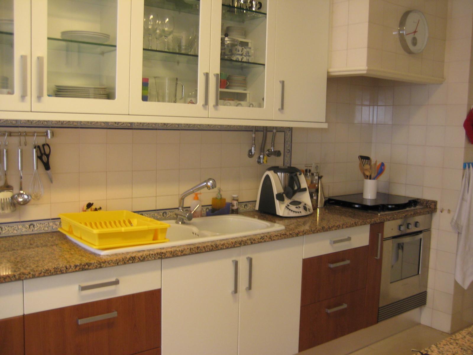 : Participação no passatempo A Minha Cozinha A Minha Receita #B99412 1600 1200