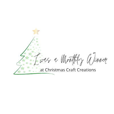 Christmas Craft Creations