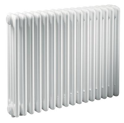 Termosifoni e caloriferi: prezzi e offerte termosifone e. - Leroy Merlin