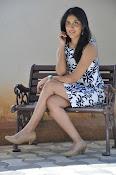 Dhanya Balakrishna latest dazzling pics-thumbnail-9