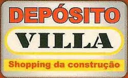DEPÓSITO VILLA