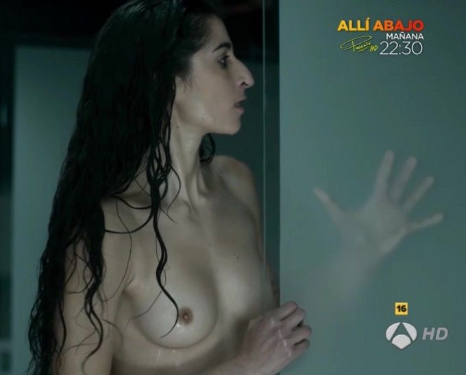 peliculas porno gratis en castellano porn retro