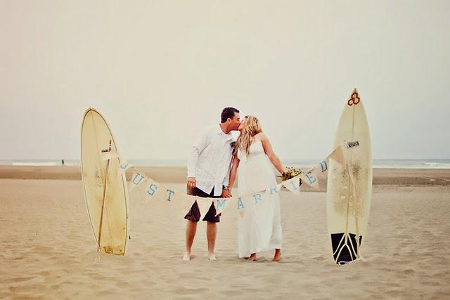 Matrimonio In Corso : Matrimonio in corso eye candy un spiaggia
