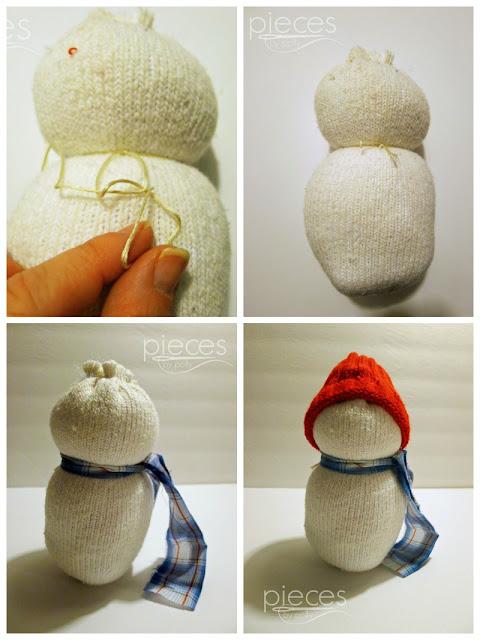 Snowman+Neck.jpg