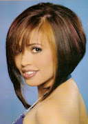 bob hairstyles hairstyles for 2012