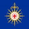 Origini e sviluppo dell'Anglicanesimo