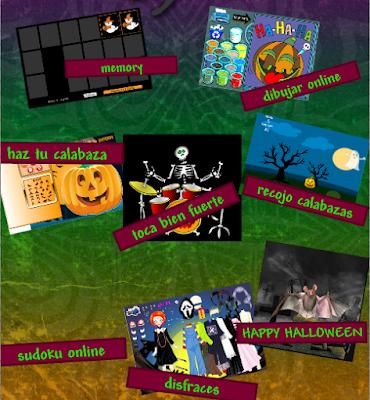http://kamay2.edu.glogster.com/glog-halloween