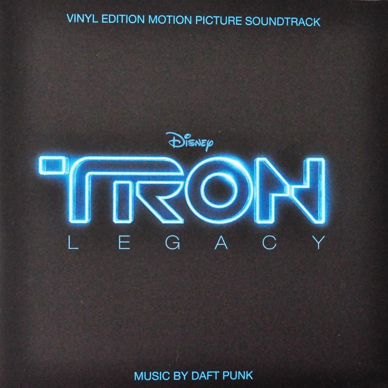 Daft Punk Duo Tron Legacy 1920x1080 Pixel hd Wallpaper  - daft punk duo tron legacy wallpapers