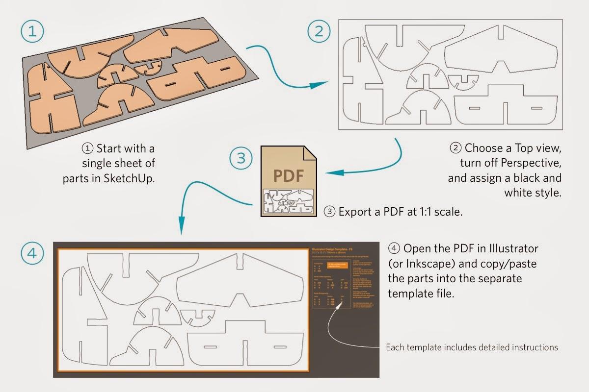 a pattern language download pdf