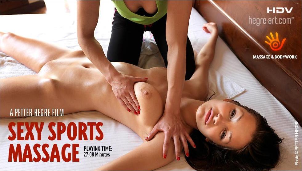 seks-filmi-pro-massazh