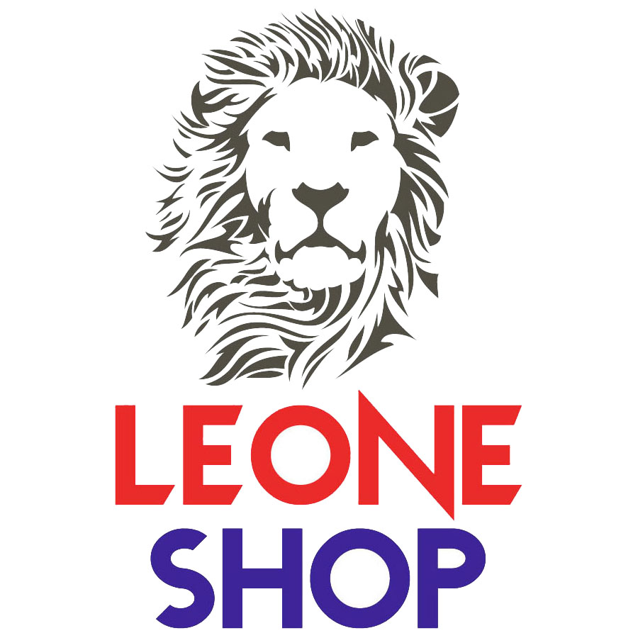 LEONESHOP USA
