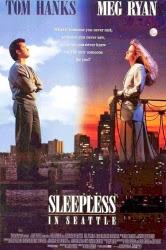 Sintonia de Amor (1993)