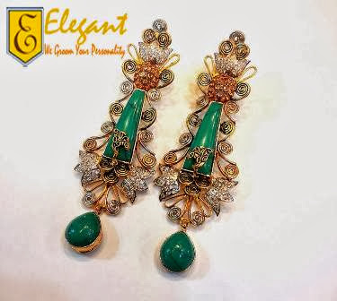 Elegant-Artificial-Jewellery-Collection-2013