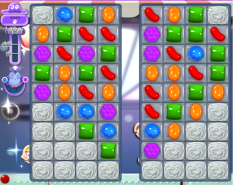 droomwereld level 16 candy crush tips doel van candy crush droomwereld