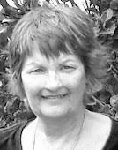 Lynne Komidar 2009